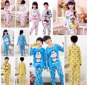Kids Pyjamas   Children's Clothing for sale in Lagos State, Abule Egba