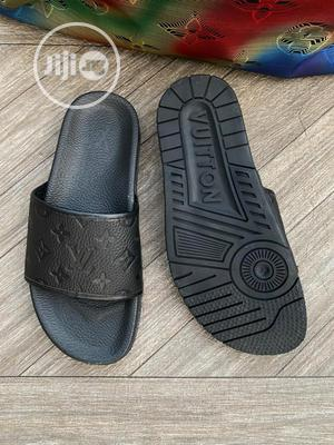 Quality Slides   Shoes for sale in Lagos State, Magodo