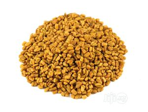 Fenugreek Seed   Vitamins & Supplements for sale in Lagos State, Amuwo-Odofin
