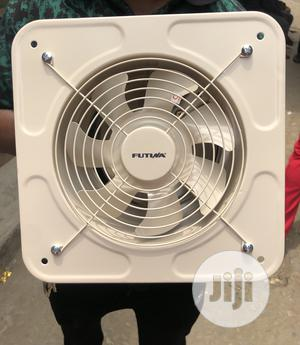 Extractor/Ventilation Fan | Home Appliances for sale in Lagos State, Ojo