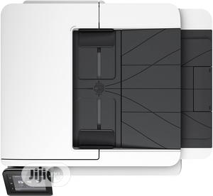HP Laserjet Pro MFP | Printers & Scanners for sale in Lagos State, Ikeja
