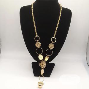 Gorgeous Doro Chain for Women | Jewelry for sale in Enugu State, Enugu