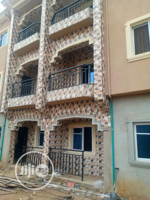 Furnished 2bdrm Apartment in Bucknor Estate Isolo for Rent   Houses & Apartments For Rent for sale in Lagos State, Isolo