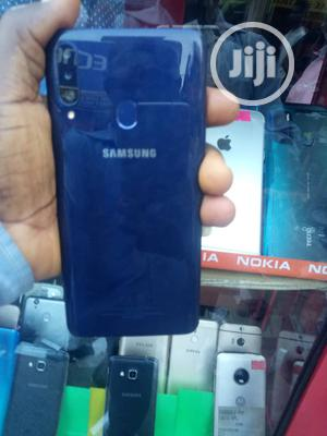 Samsung Galaxy A20s 32 GB | Mobile Phones for sale in Lagos State, Ikeja