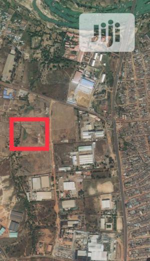 Industrial Land for Sale in Kudendan Area Kaduna State | Land & Plots For Sale for sale in Kaduna State, Chikun