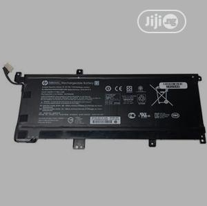 Hp Envy X360-Aq M6-Aq Battery   Computer Accessories  for sale in Lagos State, Ikeja