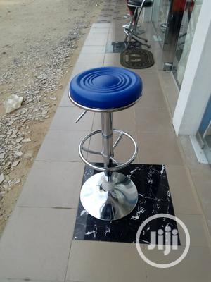 Bar Stool Chair   Furniture for sale in Lagos State, Amuwo-Odofin
