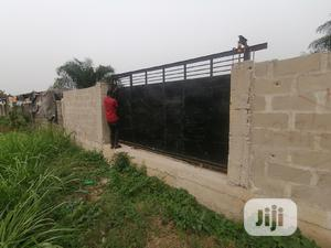Half Plot With C of O, Opp Abraham Adesanya Roundabout Ajah | Land & Plots For Sale for sale in Ajah, Off Lekki-Epe Expressway
