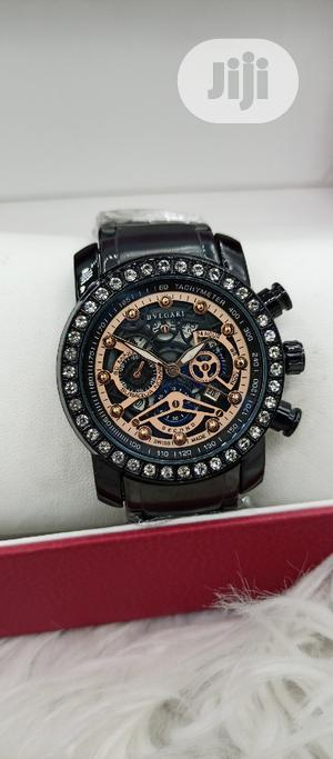 Quality Product | Watches for sale in Lagos State, Amuwo-Odofin