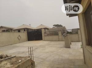 A Standard Mini-Flat With Vistor Toilet and Ensuited | Houses & Apartments For Rent for sale in Ikorodu, Ijede / Ikorodu