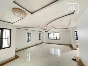 Luxury Five Bedroom Duplex for Sale in Ajah   Houses & Apartments For Sale for sale in Lagos State, Ajah
