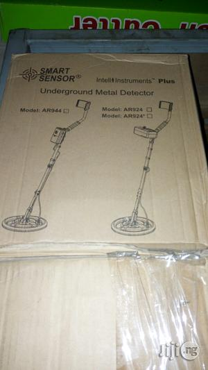 Metal Detector   Safetywear & Equipment for sale in Lagos State, Ojo