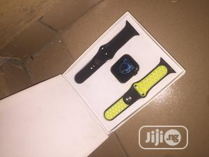 Smart Watch Series 5 Super Clone   Smart Watches & Trackers for sale in Kano State, Tarauni