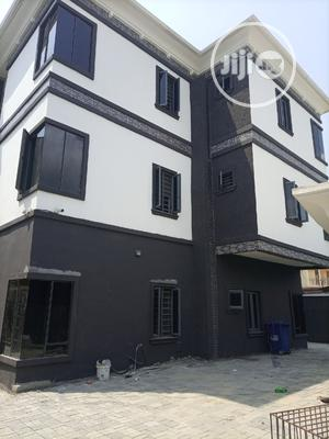 A Luxuriously Finished 3bed Flat for Rent. | Houses & Apartments For Rent for sale in Ajah, Peninsula Estate