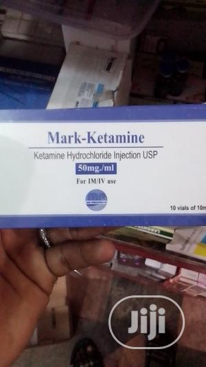 Ketamine And Other Varieties Available For Purchase   Vitamins & Supplements for sale in Abuja (FCT) State, Wuse 2