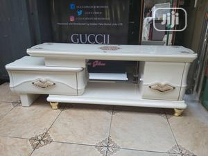 Tv Stand for Hanging of Tv | Furniture for sale in Lagos State, Lekki
