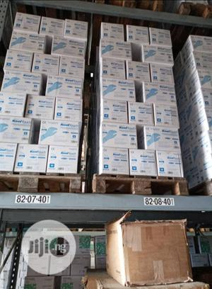Nitrile Gloves | Medical Supplies & Equipment for sale in Lagos State, Ikeja