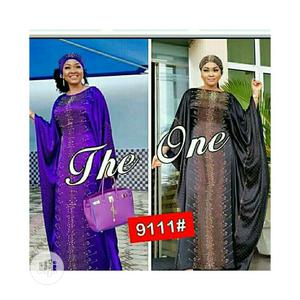 New Design Quality Women Turkey Wears   Clothing for sale in Lagos State, Ikeja