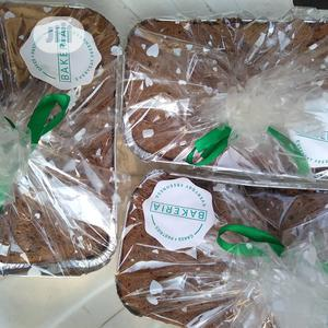 Mini Cakes | Meals & Drinks for sale in Lagos State, Oshodi