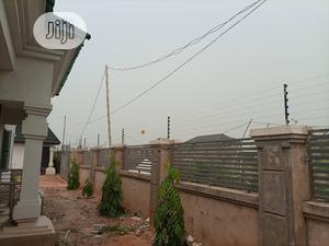 Security Electric Fence Perimeter   Building & Trades Services for sale in Edo State, Auchi