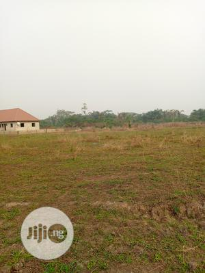 Acres Of Land At Magboro For Sale   Land & Plots For Sale for sale in Ogun State, Ifo