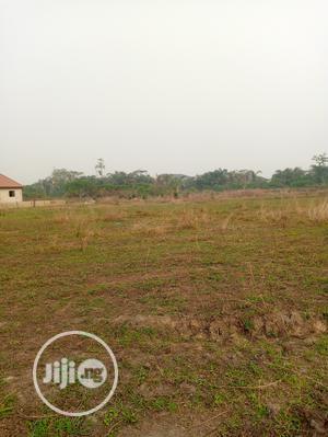 4 Plots Of Land At Magboro -lagos/Ibadan Expressway For Sale   Land & Plots For Sale for sale in Ogun State, Ifo