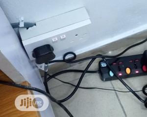 Electrician/ Electrical Near You Here at Ojodu, Omole Magodo | Repair Services for sale in Lagos State, Ojodu