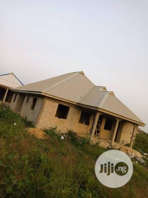 Cladding and Roofing Sheet 0 5 5   Building Materials for sale in Osun State, Olorunda-Osun