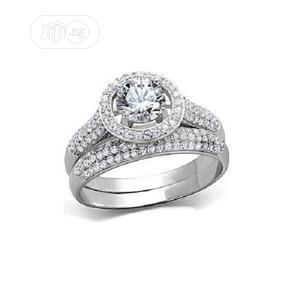 Engagement Ring | Wedding Wear & Accessories for sale in Lagos State, Surulere