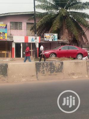 Duplex,Flats Shops | Commercial Property For Sale for sale in Isolo, Okota