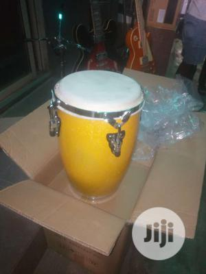 Premier Small Conga Drum Set | Musical Instruments & Gear for sale in Lagos State, Ojo