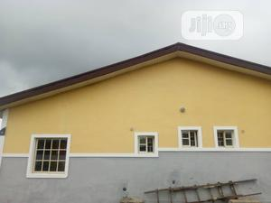 Bungalows With Units of 1bedrm and Studio Flats | Houses & Apartments For Sale for sale in Bwari, Bwari / Bwari