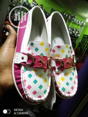 Children Shoes | Children's Shoes for sale in Lagos State, Tarkwa Bay Island