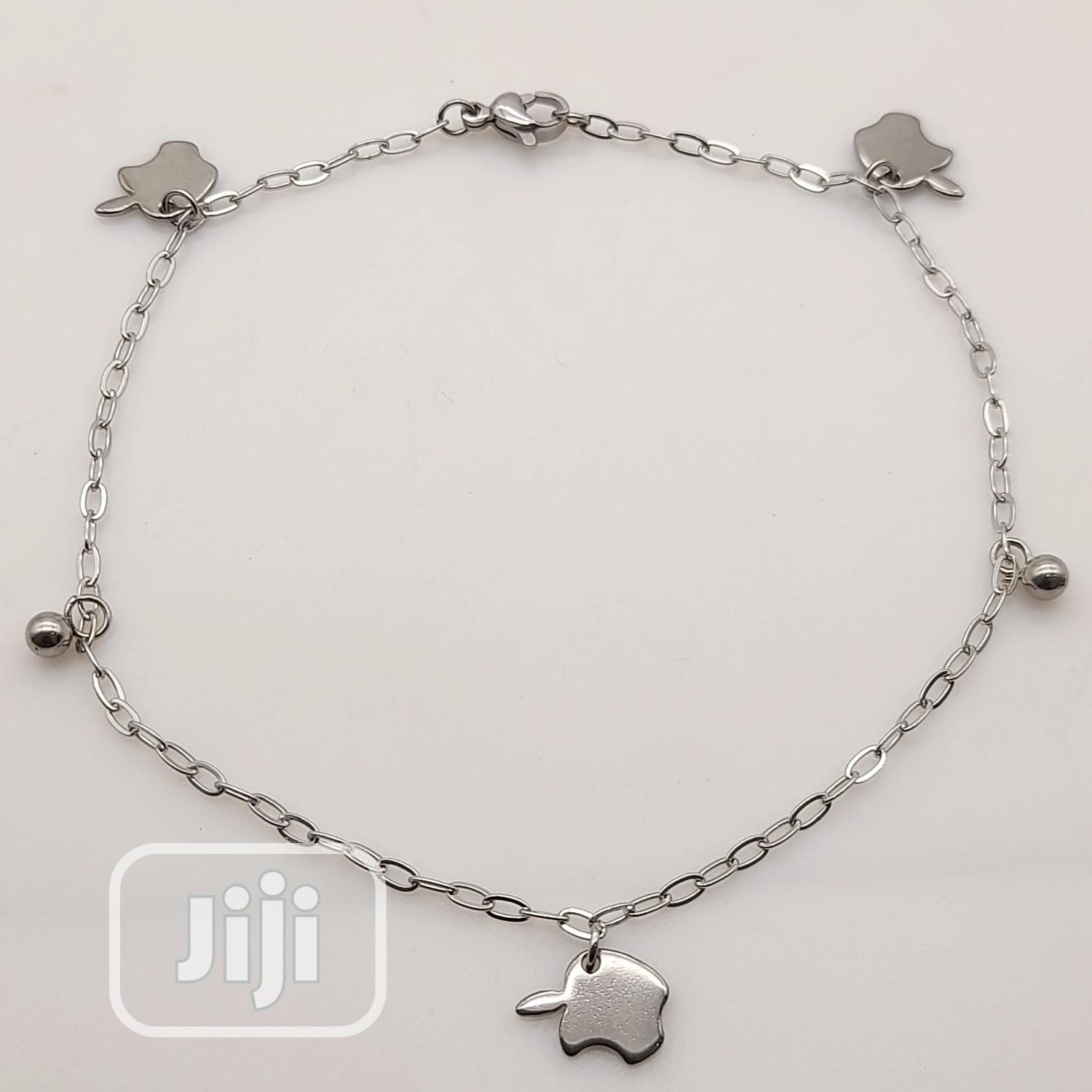 Gorgeous Anklet for Women