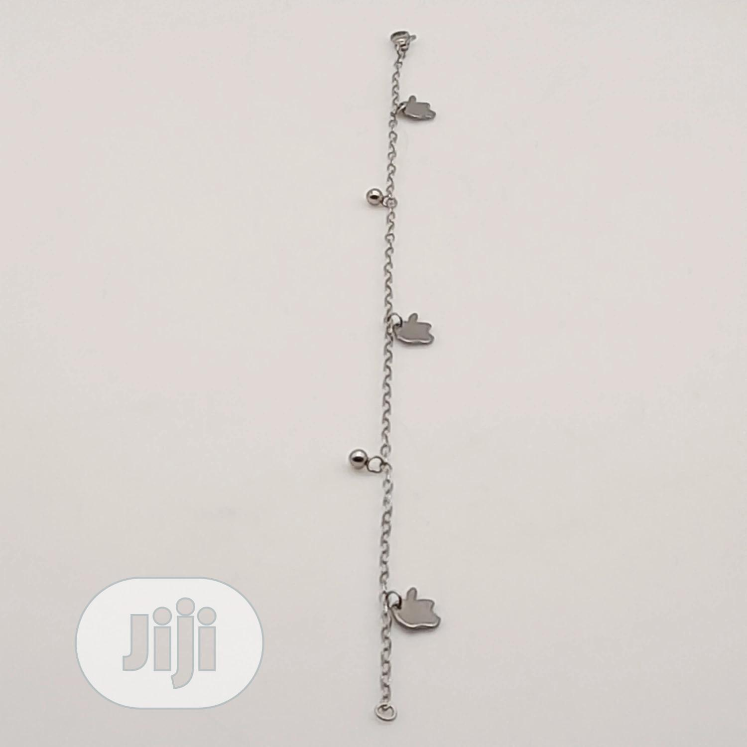 Gorgeous Anklet for Women | Jewelry for sale in Enugu, Enugu State, Nigeria