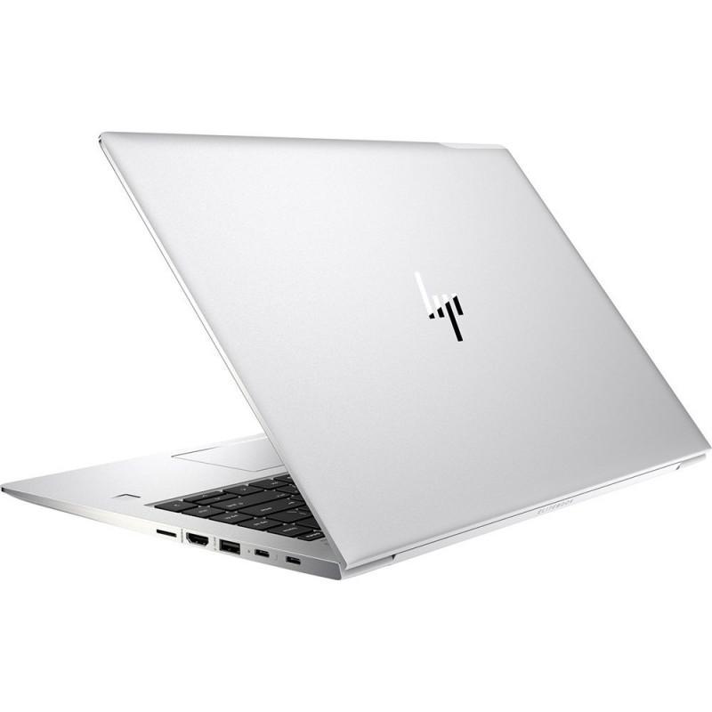 Laptop HP EliteBook 1040 G3 16GB Intel Core I7 SSD 256GB | Laptops & Computers for sale in Ikeja, Lagos State, Nigeria