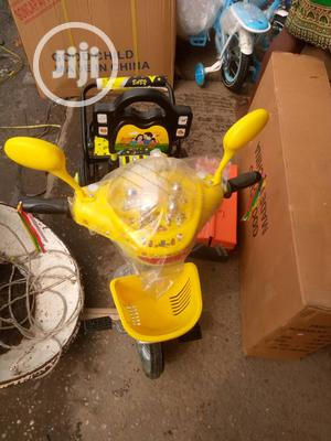 Children Tricycle   Toys for sale in Anambra State, Awka