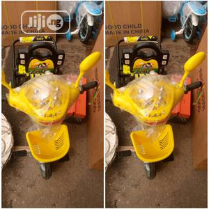 Children Tricycle   Toys for sale in Delta State, Ugheli