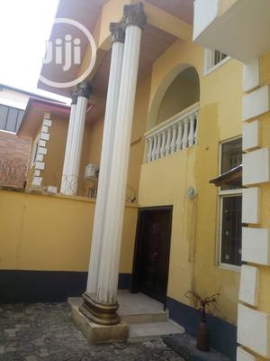 Urgent 4 Bedroom Duplex With BQ at Lekki Phase 1 | Houses & Apartments For Sale for sale in Lagos State, Lekki