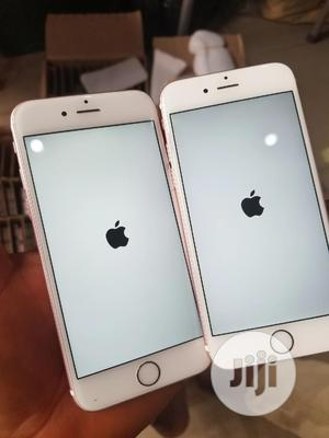 Apple iPhone 6s 32 GB | Mobile Phones for sale in Anambra State, Onitsha