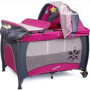 Mamakids Playpen | Children's Gear & Safety for sale in Lagos State, Ajah