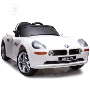 Brand New Children BMW Car | Toys for sale in Rivers State, Port-Harcourt