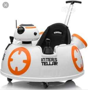 Brand New Children Hoover Car | Toys for sale in Rivers State, Port-Harcourt