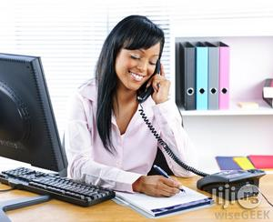 We Offer Smart & Reliable Office Assistant For Corporate Busines   Computer & IT Services for sale in Lagos State