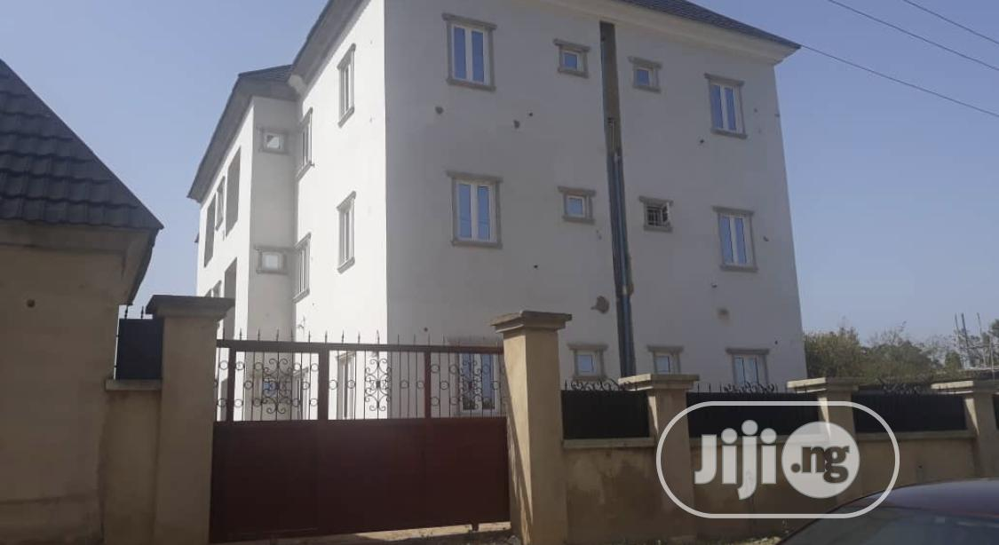 3 Bedrooms Block of Flats for Sale Jahi