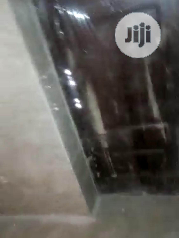 3 Bedrooms Block of Flats for Sale Jahi   Houses & Apartments For Sale for sale in Jahi, Abuja (FCT) State, Nigeria