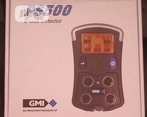 PS500 Gas Detector   Safetywear & Equipment for sale in Lagos State, Lagos Island (Eko)