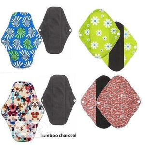 Reusable Sanitary Pads | Bath & Body for sale in Lagos State, Oshodi