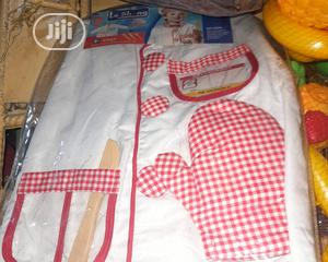 Chef Costume for Kids | Children's Clothing for sale in Lagos State, Amuwo-Odofin