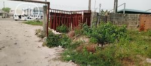 For Lease 2 Plots of Land Facing Lekki Epe Express Way,   Land & Plots for Rent for sale in Ibeju, Lakowe